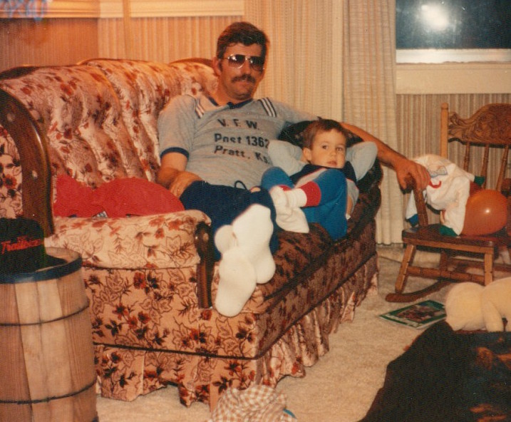 Dad Traits pic 2